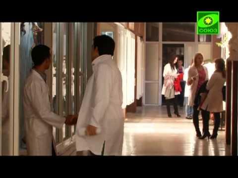 Американский сурок Хочу Не могу - Комедиярусский фильм смотреть онлайн 2014из YouTube · Длительность: 1 час18 мин8 с