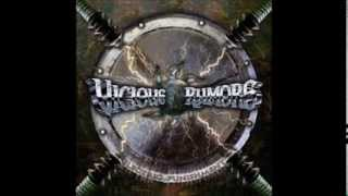 Vicious Rumors - Together We Unite