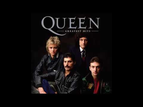 Queen+ VonLichten-