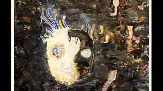 Catacomb - Stereophonics