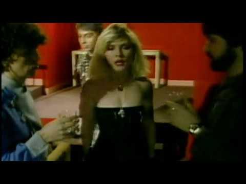 Hip Hop - Blondie (snippet)