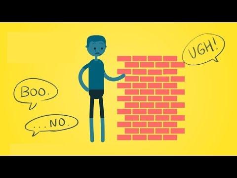 How Sexist Speech Impacts Stress and Self-Esteem