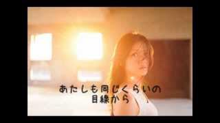 仙台で活動するスリーピースロックバンド「ラララ」! 2012.9.26に発売...