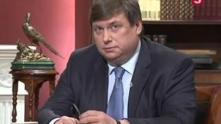 НИЦ «Институт имени Н.Е. Жуковского»