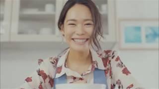 おとなりの莉子さん#1【ダイエット】 相楽のり子 動画 12