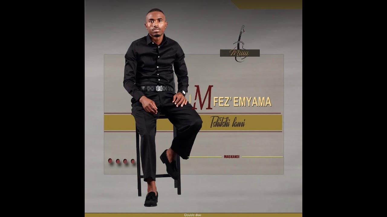 Download Imfezi emnyama - Zibuthebelele