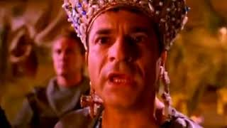 Kahpe Bizans 1999/Komedi Filmi/Cem Davran-Mehmet Ali Erbil-Hande Ataizi
