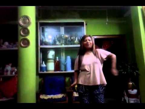 Www Sex Girl Kalimpong