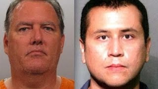 Is Michael Dunn the Next George Zimmerman?