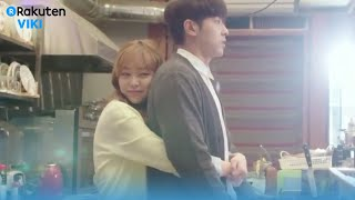 Video I Order You - EP11 | Kitchen Hug [Eng Sub] download MP3, 3GP, MP4, WEBM, AVI, FLV April 2018
