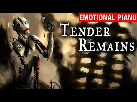 Tender Remains - myuu
