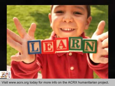 Prime Care Learning Center II in Riverdale,GA Receive Tribute & Medication Help by Charles Myrick of