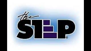 AMAZING STEP MUSIC 130-150 bpm /32 count