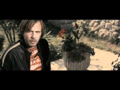 Serbian Film Srpski Film Trailer