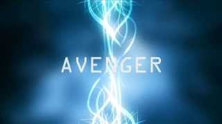 Avenger - for the sake of the future -