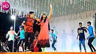 Aadiwasi high school vasa Boys Dance, Aaye June Gharala Suna go, Ak Aadivasi Village.