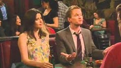 How I Met Your Mother - Die 3-Tage Regel