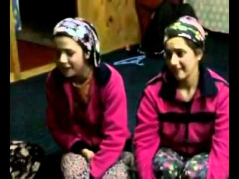 karadeniz kızları  atma türkü videosu.mp4