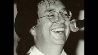 John Valby -I left my sperm