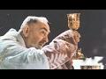 #80 DOUTRINA CATÓLICA, TRADIÇÃO E MAGISTÉRIO - Ó SACERDOTE DE CRISTO, QUE SÓ TENHAIS A DEUS EM VISTA