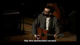 EELS - My Beloved Monster (Live) (Subtitulado)