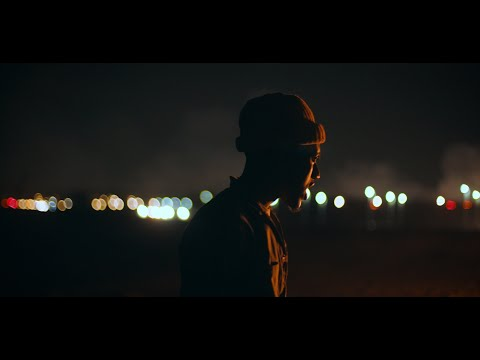 Reggie Becton - Y.O.U (Official Music Video)