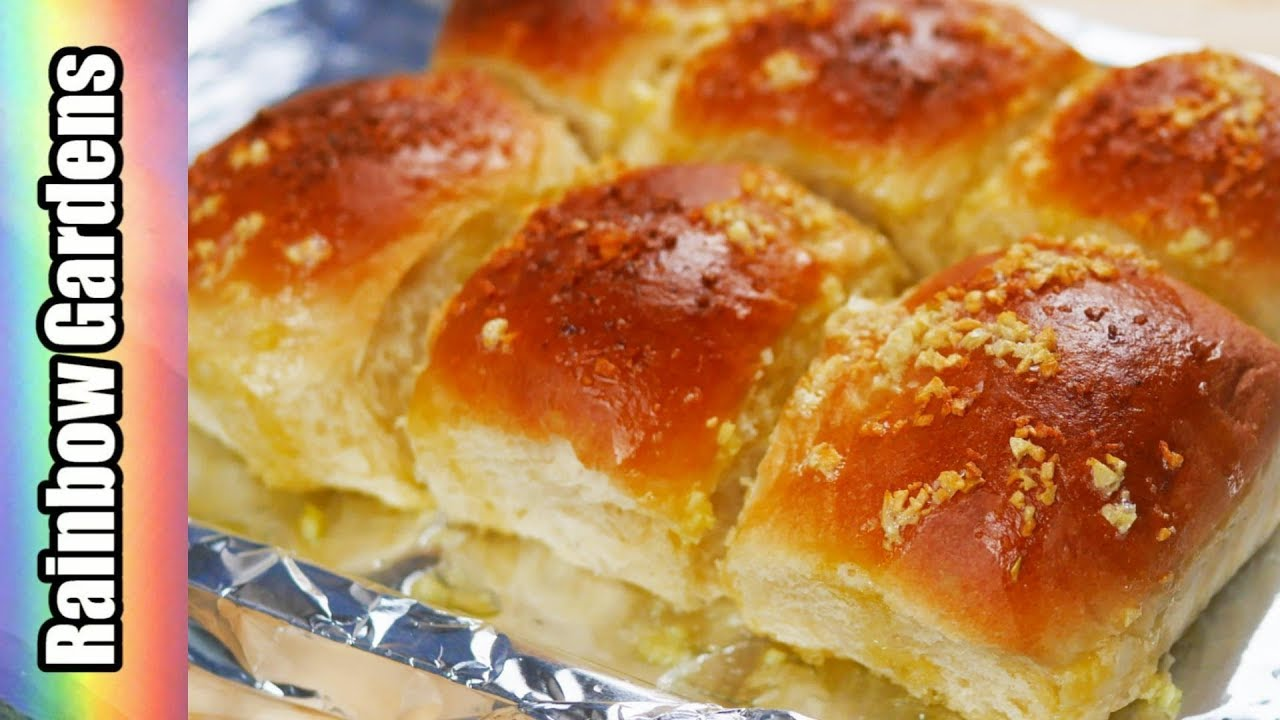 Easy Homemade Sweet Dinner Yeast Rolls How To Make Sweet Yeast