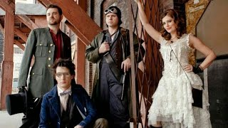 Fleetwood Mac Alternative: The Empty Pockets