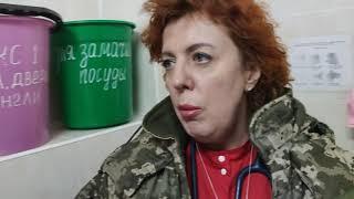 КОРОНАВИРУС nCoV 2019 Центр лечения инфекционных болезней