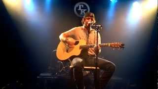 """You Make Me Wanna"" - Thomas Rhett"