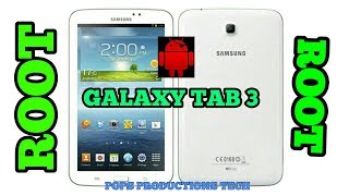Download - up rom samsung galaxy tab 3 sm-t111 video, imclips net