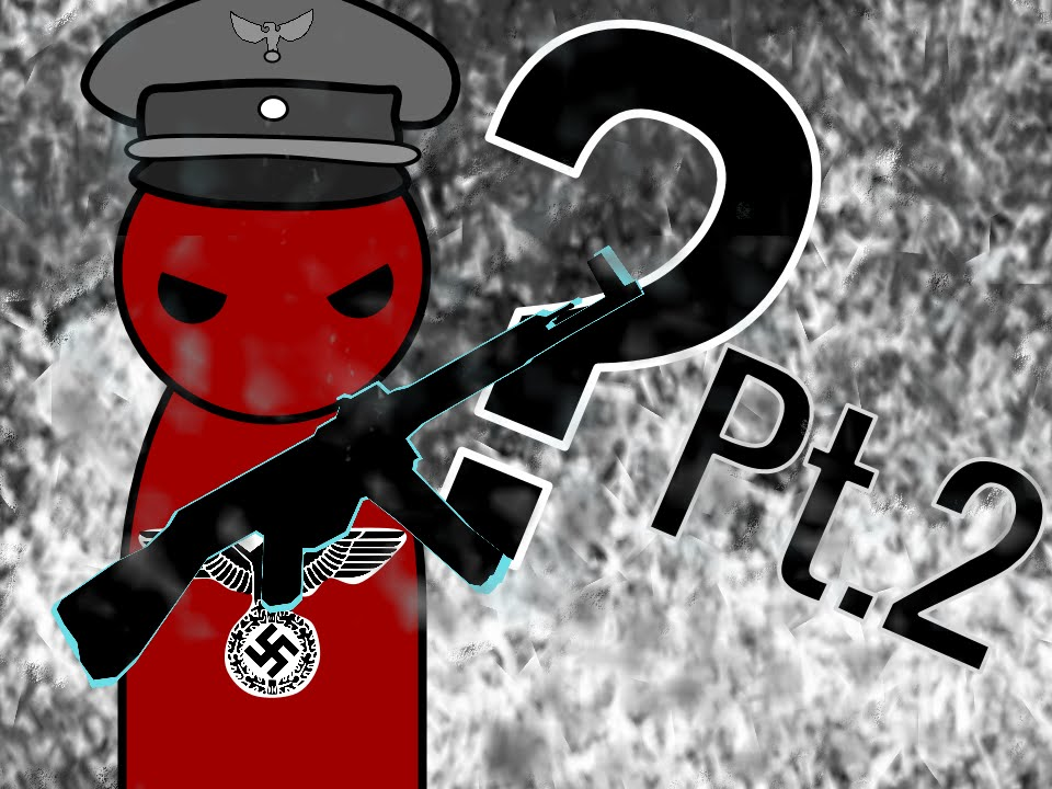 Download What if Germany Won World War II (Part 2)