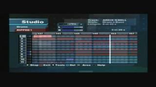 [HD] MUSIC GENERATOR 3 - This Way I Cant Tell (grebz vs ben