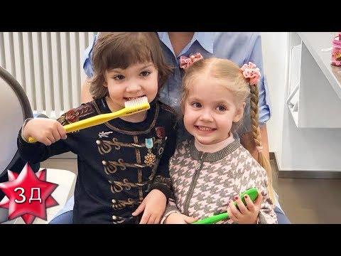 ДЕТИ ПУГАЧЕВОЙ И ГАЛКИНА: Лиза и Гарри - последние мартовские видео и фото!