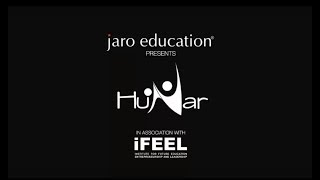 Jaro Education (HUNAR 2.0)_Team PolyPlus