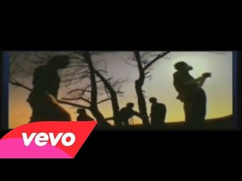 GIGI - Perihal Cinta (Original Clip) [1080p HD]