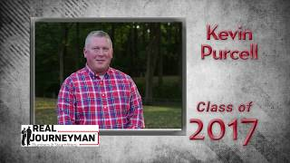 Kevin Purcell