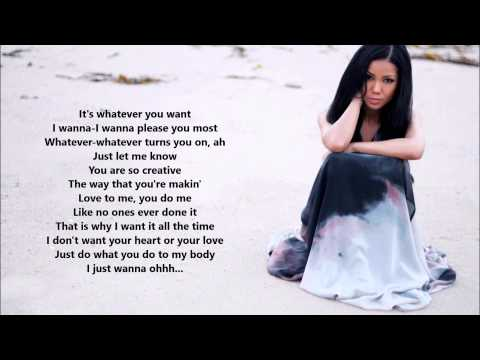 Jhene Aiko Living Room Flow Lyrics Mp3