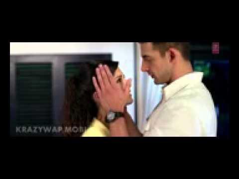 Abhi Abhi Jism 2) (Video Song)(www krazywap mobi)   (MP4 320x240)