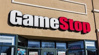 Transgender Has A Meltdown In GameStop
