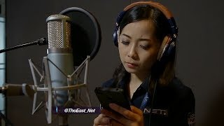 Merdunya Suara Mba Karin MP3