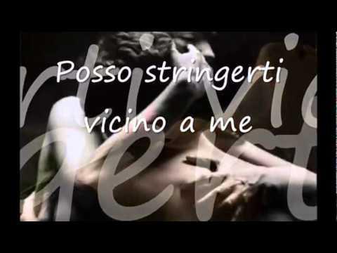 Whitney Houston & Enrique Iglesias - Could I Have This Kiss Forever [Metro Mix]
