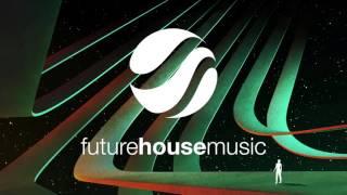 Swanky Tunes - Skin & Bones ft. Christian Burns (Going Deeper Remix)