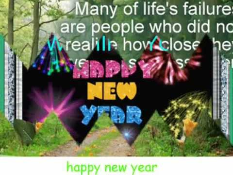 new year greetings by samiuddin ahmed