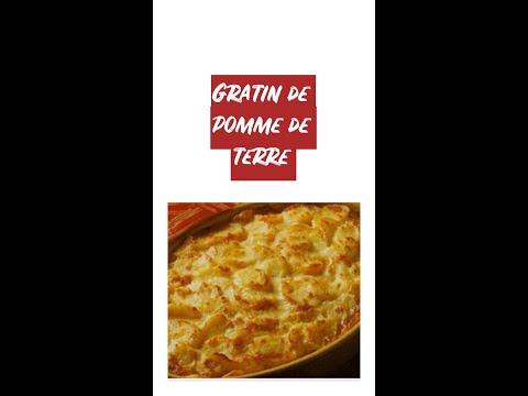 gratin-de-pommes-de-terre-🥔-simple