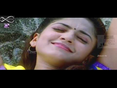 Sheela hot boob press, ass touched, navel touch, kissing compilation slow motion HD
