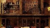 Victorian Living Room Escape Youtube