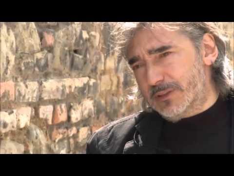 Wolfgang Thaler - Interview // Dokumentarfilm - Eine Welt, Viele Sichtweisen