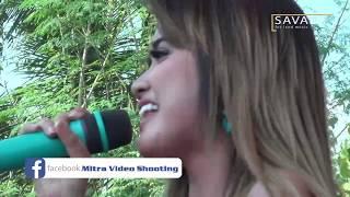 Download Lagu MUNGKINKAH Voc: Edot Arisna By SAVALA LIVE LANGON TAHUNAN JEPARA