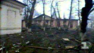 Фильм А. Невзорова